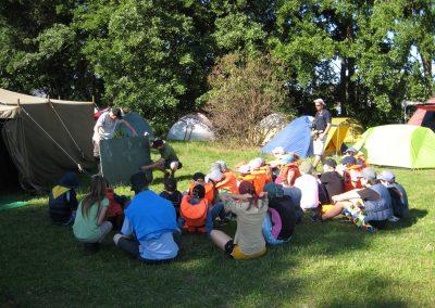 Camp I 2012 - 030