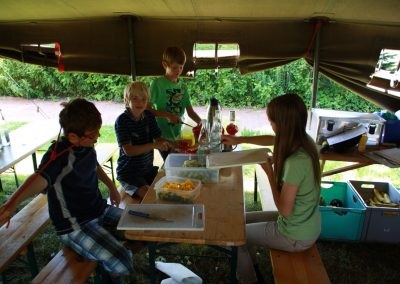Camp I 2012 - 077