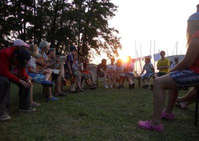Camp I 2012 - 215