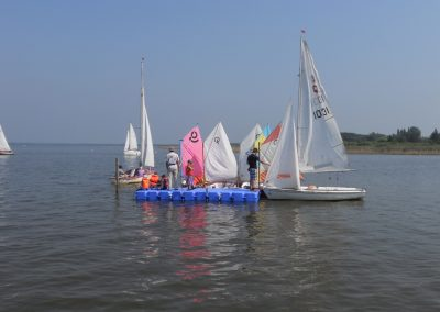 Camp I 2012 - 221