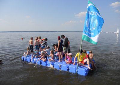 Camp I 2012 - 227