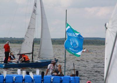 Camp III 2012 - 219