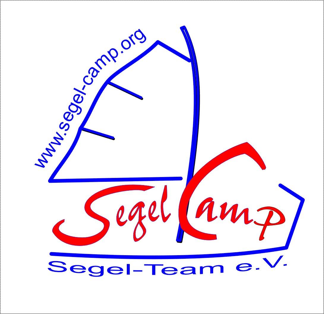 Segel-Camp, Kinderferienlager, Erlebnispädagogik, Segelcamp und Meer